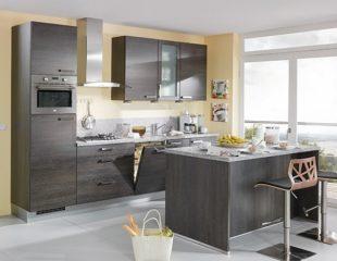 keukenzaak Den Bosch